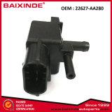 22627-AA280 China Factory Wholesale Pressure Sensor for SUBARU Impreza, Forester
