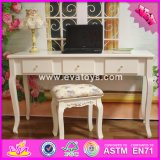 201 Wholesale Wooden Table and Chairs, Cheap Wooden Table and Chairs, Bedroom Furniture Wooden Table and Chairs W08g187