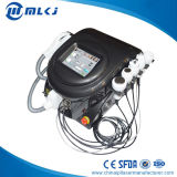 Beauty Equipment with Elight+Cavitation+Vacuum+RF Treatment