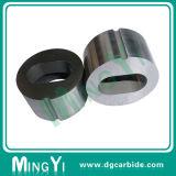 High Quality Misumi Tungsten Carbide Button Die Bushing (UDSI0170)
