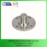 Machining Parts for Agriculture Parts