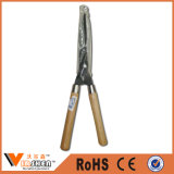 Garden Hand Tools/Trimming Scissors/High Quality Hedge Shear