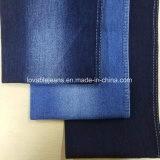 150cm Denim Fabric (T163)