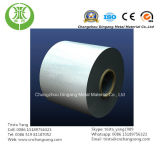 0.18-2.5mm Thickness Aluzinc Steel Coil with Regular Spangle
