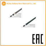 Metallic Pipes Anti-Icing Self-Regulating Heat Wire