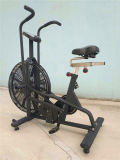 Fitness Equipment/Gym Equipment/Commercial Airbike