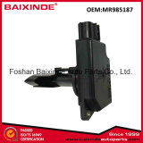 Mass Air Flow Sensor Mr985187 for Mitsubishi Outlander Galant Pajero Montero