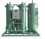 2017 New Pressure Swing Adsorption (PSA) Nitrogen Generator