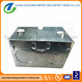 Electrical Outlet Box One Gang Switch Conduit Box