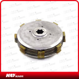 China Motorcycle Part Motorcycle Clutch Hub Assy for Jy110