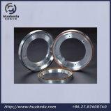 Ceramic Bond Diamond Wheel