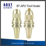 High Precision Tool Holder Bt-Apu Collet Chuck Drill Chuck