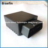 2g 3G 4G OBD II Car GPS Tracker