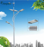 Solar Lights LED Street Light Outdoor