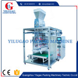 Granules Sugar Salt Beans Multi Lines Packing Machine (DXD-480K)