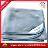 China Inflight Porlar Fleece Blanket with Best Price (ES3051506AMA)