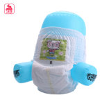 New Products Printed Dry Surface Adult Baby Diaper Pants Stories Wholesale USA