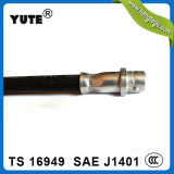 Yute Fmvss-106 EPDM Rubber Hydraulic Hose Assembly for Mazda Parts