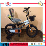 Nice Design Kids/Children Bicycle Bike with Caliper Brake