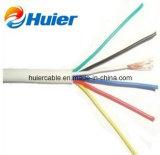 Low Price 2c/4c/6c/8c Alarm Security Cable
