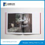 Matte Art Paper Catalogue Printers Services
