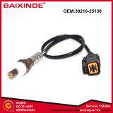 39210-25130 Oxygen O2 Sensor for HYUNDAI & KIA