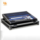 Factory Wholesale Specialist 2048 Lighting Console /Pearl Expert DMX Computer Light Controller Pearl 2010
