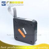Ruian Guangfa Printing Equipment Co., Ltd. hello