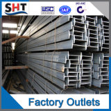 Carbon Structural U Shape Hot Rolled Steel U Channel