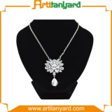 Customized Fashion Design Necklace with Gift