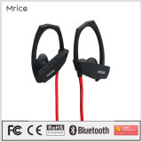 Best Selling Bluetooth Sport Headset S1 China Supplier