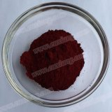 Disperse Solvent Red 163 Dyes (Transparent red GHS) for Plastic