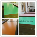 Factory Direct, Quality Guaranteed Pure Color Melamine MDF