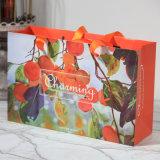 Handmade High Quality Shopper Bag