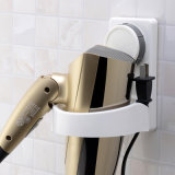 Hair Dryer Holder with Suction Cup