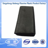 Professional Manufacturer of Rubber Sheet (NBR, VITON)