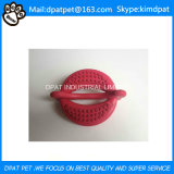 China Wholesale Rubber Tires Pet Toy for Dog