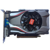 Wholesale Promotional Ati HD 7570 Graphics Cards with 4GB DDR3