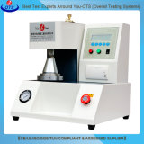 China Wholesale Paper Carton Fabric Automatic Mullen Bursting Strength Tester