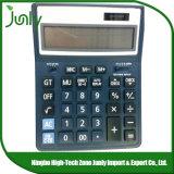 12-Digits Electronic Calculator LED Backlight Electronic Calculator