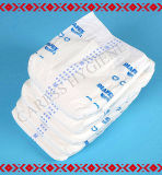 Wholesale Incontinence Disposable Adult Diaper