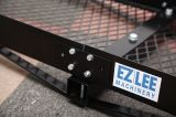 Highquality Cargo Carrier Loading Capacity 500lbs (EZ-CC6001) -2017