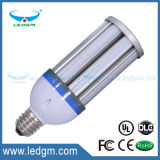 Dlc Listed LED Corn Bulb & LED Garden Light 27W 36W 45W 65W