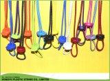 Lock Elastic Laces/No Tie Laces