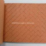 PVC Sponge Sheet for Stationery (HL43-01)
