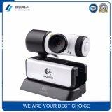 Cheap Camera Shell, Camera Housing, Electronic Products Housing