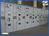 Xgn2 Type Modular High Voltage Switchgear Panel