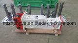 Box Type of Atlas Copco/Indeco/ Toku Hydraulic Rock Breaker Hammer