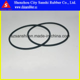 Silicone Rubber O Rings Lowes