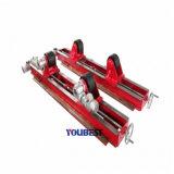 Welding Screw Adjustable Welding Rotator